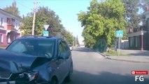 car crashes accident fatal car crash - car crash - car accidents on videos.