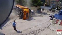 fatal car crash - car crashes - car accidents - car accidents on video.