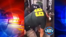Eric Garner Died After NYPD Put Him In A Chokehold