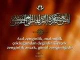 40 hadis - Hz Muhammed s.a.v.