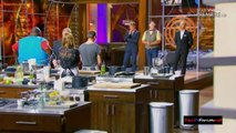 MasterChef US (Season 5) 5th August 2014 Video Watch Online 720p HD pt3