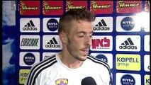 Maccabi Tel Aviv - Maribor 2-2, highlights, 04.08. Full HD
