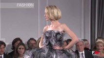 """Christian Dior"" Spring Summer 2012 Paris 4 of 5 Haute Couture by Fashion Channel"