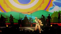 Miley Cyrus - Bangerz Tour: Maybe You're Right (Avance)
