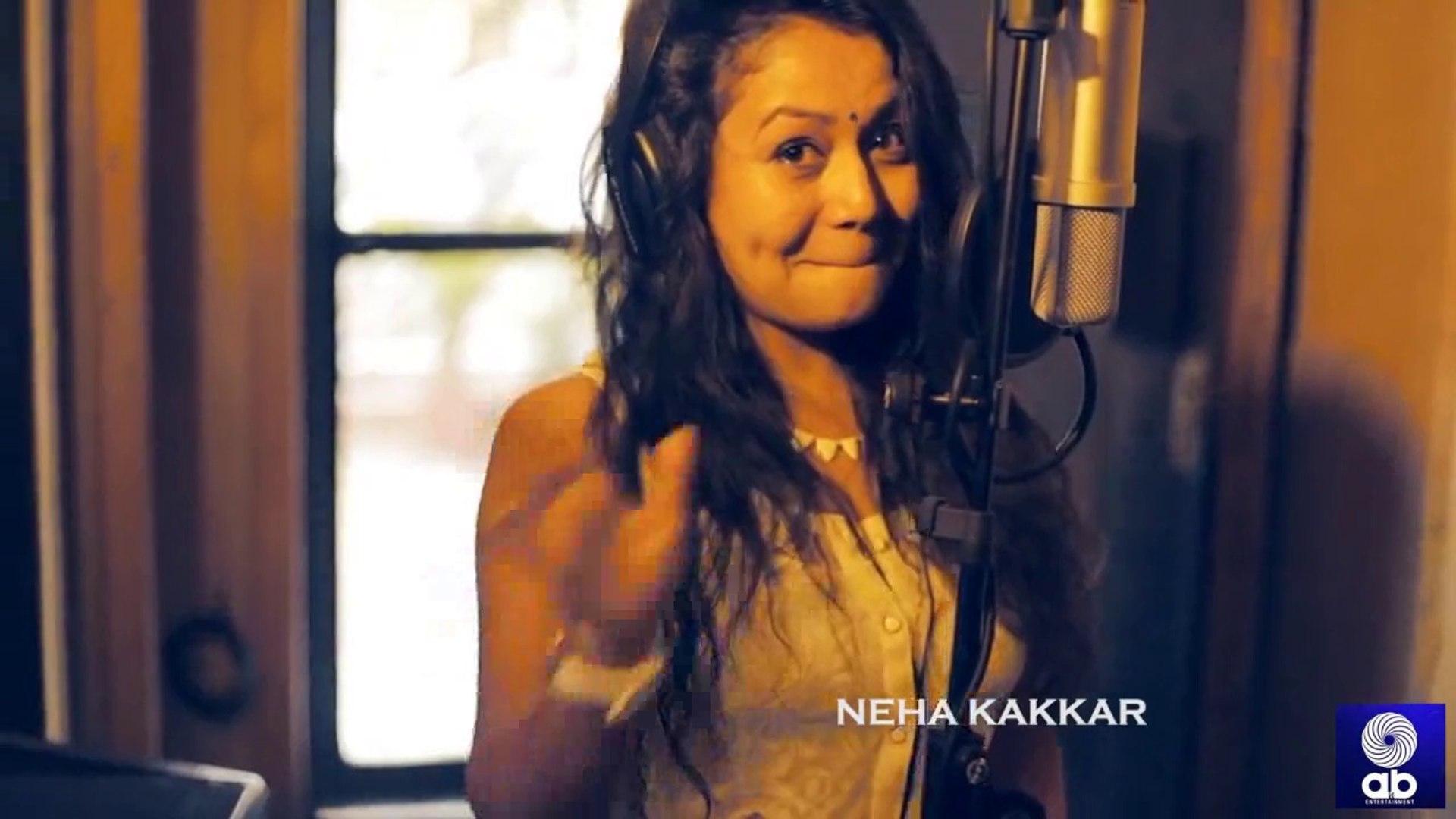 Tu Kitni Achhi Hai Neha Kakkar Mother S Day Special Video Dailymotion