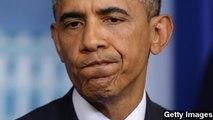 Not-So-Happy Birthday, Mr. President: Obama's 3 Worst Gifts