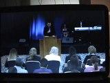 Anti-Aging Speaker, Covenant Life Death Spirituality Religion