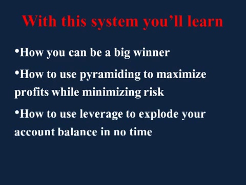 BEST [Forex Trading Strategies] – Legit Work From Home Jobs Forex Trading Course ABSOLUTELY