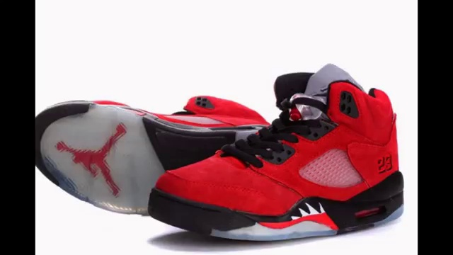 【Cheapdk.com】Best Replica Jordans Women Kids Jordan Shoes online  Air Jordan 5s AAA Shoes With Purple and White,Suede Red ,Black Color,heap T-shirts ,Fake Jordan Shoes,Fake Business Shirts, Replica Long Sleeve AA T-shirts,