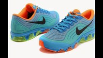 Best Replica Nike Air Max Shoes 【Cheapdk.com】Fake Nike Air Max +2015 Shoes Review Fake Women Kids Nike Air Max +2015 Shoes,Fake jordans for sale, Replica Supra Skytop Shoes