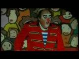 Strange Gardens / Effroyables Jardins (2003) - Trailer
