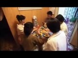 North Korean Documentary - North Korean Cannibals? BBC Reveals How Families Really Survive!