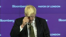 Boris Johnson: I back PM's EU reform path