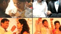 Meera Jasmine's Marriage Registration Stayed By Officals    Kollywood Latest News & Gossips