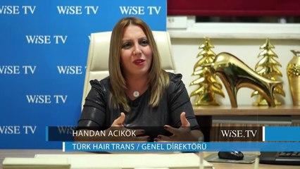 Türkiye'de saç ekimi konusunda artan ilginin nedenleri neler?