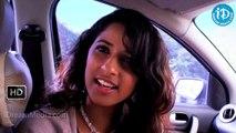Eyy Movie - Saradh, Shravya Reddy Nice Scene