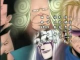 One piece Ending 7