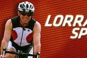 Lorraine Sport #3 l'émission ! Au programme : Tour de France, Basket, Escrime Handisport, Canoë Kayak et l'agenda !