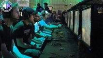 Quel matériel choisir pour le jeu Vidéo ? Deviens pro sur Call of Duty