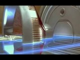 The Fifth Element - Trailer [HD]