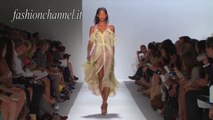 """Rebecca Taylor"" Spring Summer 2012 New York HD 2 of 3 pret a porter women by Fashion Channel"