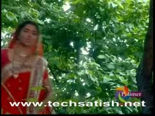 Saami Potta Mudichu 06-08-14 - Polimer Tv Serial 06th August 2014 Episode 329  Part 1