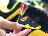 Cheap Jordans 4 Online,wholesale jordans shoes,buy cheap Jordan Shoes from china,