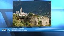 Hautes-Alpes : Un mois de juillet difficile même pour les grandes surfaces