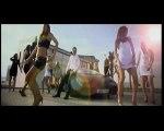 Γιώργος Γιασεμής - Όμορφη - Giorgos Giasemis - Omorfi  (Official ᴴᴰvideo clip) greek face
