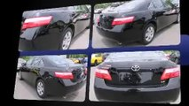 2008 Toyota Camry - Boston Used Cars - Direct Auto Mall