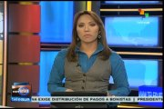 Presidente Correa cancela visita a Israel por masacre en Gaza