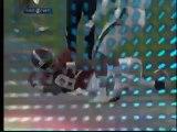 FOXLive NFL New England Patriots vs Washington Redskins Live Streaming NFL