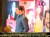 Sequence of namastey london 7th August 2014