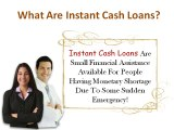 Instant Payday Loans- Immediate Money before Payday for Urgent Needs