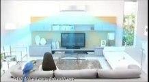 tháo lắp điều hoà tại trường chinh 0986687668 - Video Dailymotion