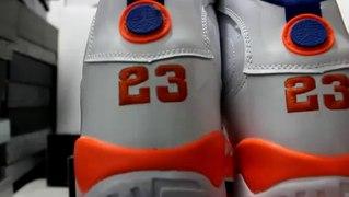 【Cheapdk com】Replica Women Kids AAA Jordan Shoes for sal