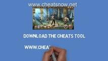 Iron Knights hack cheats 2014   Free Iron Knights hack
