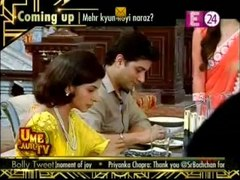 Tumhari Paakhi 7th August 2014 Paakhi handle family business