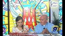 TOTUS TUUS | Credere - Padre Aldo Marchesini. Una vita di servizio. Fino alla fine.