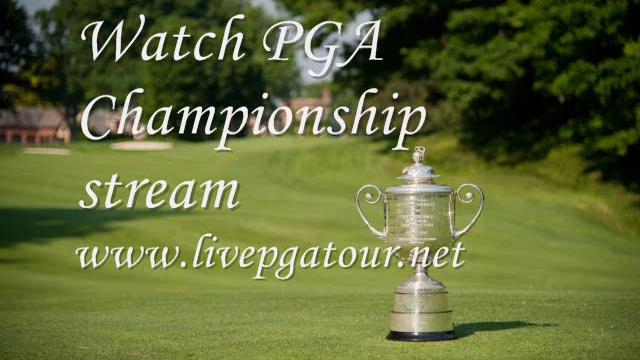golf PGA Championship stream onlinelive Golf PGA Championship,Golf PGA Championship Online,2014 PGA Championship Live,Golf Online,Online Golf,Golf Online Live,Golf Live Stream,Golf,Golf Online,Online PGA Championship live,Golf Tv,PGA Championship Live Str