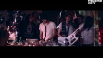 Jazzy Funk - Celebrate (Official Video HD)