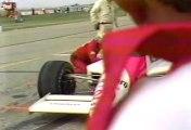 CART 1987 R07 Cleveland