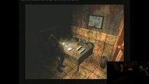 Silent Hill - Final GK Live Silent Hill (part2)
