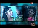 Jodha Akbar 7th August 2014 Jalal confesses his love for Aatifa