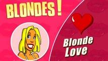 Blondes - Blonde Love - Episode 1