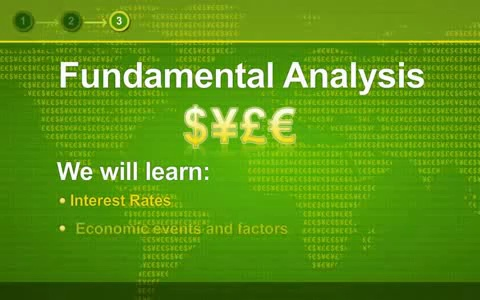 Forex Trading For Beginners – Learn Currency Trading