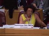 L'Assemblée Régionale Midi Pyrénées solidaire des précaires et intermittents du spectacle