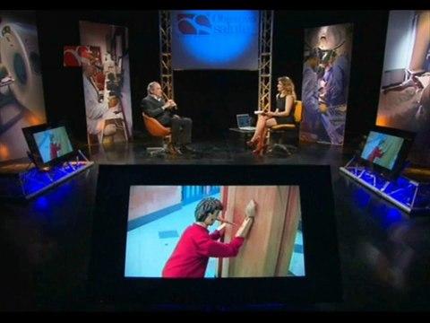 Obiettivo Salute 2014 - 6 giugno - Prima puntata 2/3