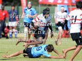 live Eastern Province Kings vs Western Province On LCD