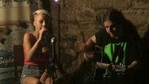 Stage Pub - Liber la cantare - 06.07.2013 (partea 1)